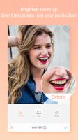 AirBrush: Easy Photo Editor APK