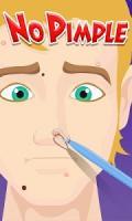 No Pimple - Fun games APK