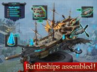 Age of Kings: Skyward Battle for PC