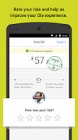 Ola cabs - Book taxi in India APK