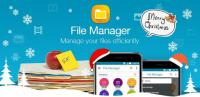File Manager for PC