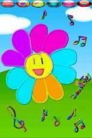 Doodle Toy!™ Kids Draw Paint APK