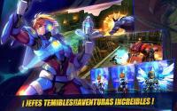 Sword of Chaos - Arma de Caos APK