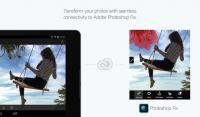 Adobe Photoshop Lightroom for PC