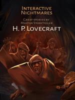 Lovecraft Collection ® Vol. 1 for PC