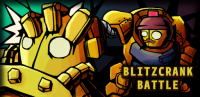 Blitzcrank Battle for PC