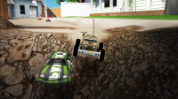 RE-VOLT 2 : MULTIPLAYER APK