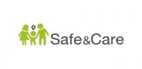 AIS Safe & Care for PC