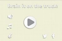 Brain it on the truck! APK