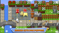 Save the Puppies APK