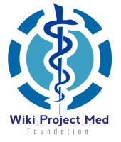 Medical Wikipedia (Offline) for PC