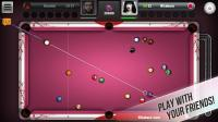 Pool Ball Master APK