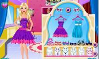 Games for Girls Spa Salon APK