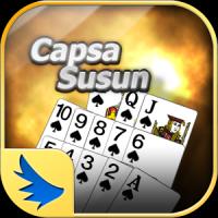 Download Mango Capsa Susun For PC,Windows 7,8,10 & Laptop Full
