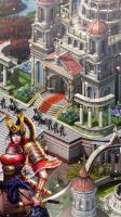 Evony:The King's Return for PC