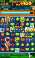 Fruits Legend APK