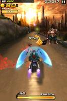 Death Moto 2 APK