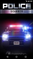 Police Scanner Radio Scanner APK