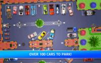 Parking Mania APK