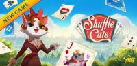 Shuffle Cats for PC