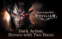 Devilian for PC