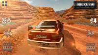 Rally Racer Drift APK