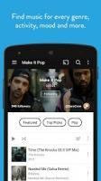 Napster Music APK