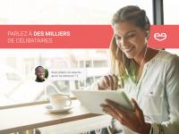 Meetic - La Rencontre for PC