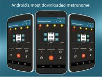 Metronome Beats APK