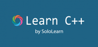 Learn C++ for PC