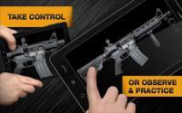 Weaphones™ Gun Sim Free Vol 1 APK