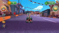 El Chavo Kart for PC