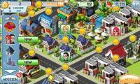 Little Big City APK