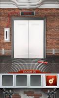 100 Doors 2 APK