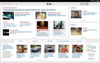 UOL | Notícias em Tempo Real for PC