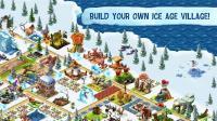 Ice Age Village APK
