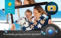 Magic Jigsaw Puzzles APK