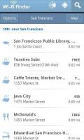 WiFi Finder APK