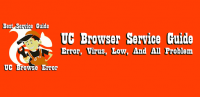Best UC Browser Guide Popular for PC