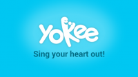 Karaoke Sing & Record APK