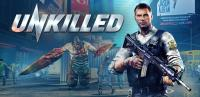 UNKILLED for PC