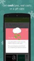 Ibotta: Cash Savings & Coupons for PC