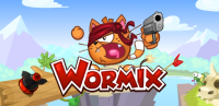 Wormix for PC