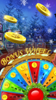 Quick Hit™ Free Casino Slots for PC