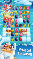 Fruit Nibblers APK