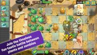 Plants vs. Zombies 2 for PC