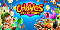 Chaves Adventures APK