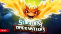 Slugterra: Dark Waters APK
