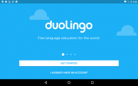 Duolingo: Learn Languages Free for PC