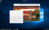 Microsoft Remote Desktop for PC